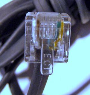 Netzadapter FRIWO FE4116 431125830041 Output 9V / 220mA 11V / 6 - Verden (Aller)