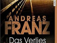 Andreas Franz ? Das Verlies - Everswinkel