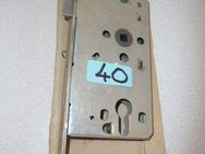 Einsteckschlösser für Innentüren,NE.+Haus-Türen,neu - Ritterhude