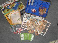 Englisch für Kids Vocabulantes Zoch / Pons bzw. Klett (Spiel) - Krefeld