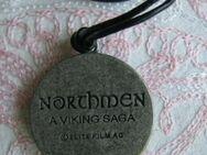 Northmen A Viking Saga Halskette Umhänger neu und OVP - Celle