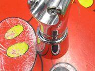 Brausehalter für Handbrause Duschschlauchhalter - Leverkusen