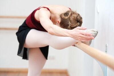OFFENER BALLETTUNTERRICHT für Anfänger : Klassisches Ballett für Erwachsene auf Englisch | beginners classical ballet classes | Berlin - Berlin