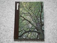 """TIME LIFE """"Handbuch Der Gartenkunde""""  das Buch BÄUME (401) - Hamburg"""