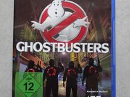 """Playstation4 Spiel """"Ghostbusters"""" zu verkaufen - Walsrode"""