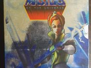 DVD He-Man and the Masters of the Universe Vol. 4 - Leck