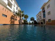 Ferienwohnungen an der Algarve Portugal mit Pool Meerblick in Lagos - Dinslaken