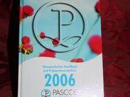 Pascoe - Kompendium 2006 - Niederfischbach