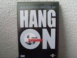 Cliffhanger - Nur die Starken überleben DVD UNCUT Fassung NEU ohne FSK Symbole.