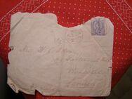 Neuseeland 2½ p,1891,Mi:NZ 63,Lot 489