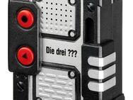 Verkaufe KOSMOS Die drei Fragezeichen ??? Phantomstimme - Bad Hersfeld