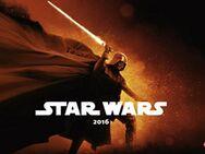 Verkaufe Star Wars Edition 2016 Kalender NEU - Bad Hersfeld