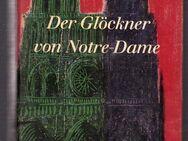Der Glöckner von Notre-Dame von Hugo, Victor - Spraitbach