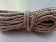 Gewichtsseil für Comtoise Uhren, - Zorneding