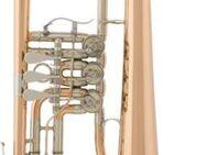 V. F. Cerveny Konzert - Flügelhorn, Mod. CFH 702 R, NEUWARE - Hagenburg
