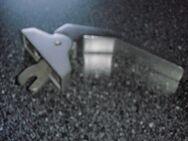 Hueck-Fenstergriff -Zweihandbeschlag - Ulmen