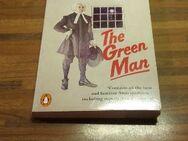 The Green Man. Englischsprachig. Broschierte TB-Ausgabe v. 1988, Penguin Books. Kingsley Amis (Autor) - Rosenheim