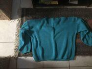 Pullover - Usingen