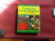 Pöschke  Haus und Gartenbuch - Neunkirchen Zentrum