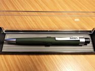 Kugelschreiber Diplomat Aspirin NEU - Leverkusen
