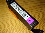 Canon CLI-571M Tinte Magenta - Braunschweig