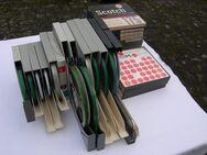 Tonband Zubehör zu verkaufen - Neunkirchen (Nordrhein-Westfalen)