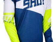 Shot racing Shirt Jersey Maillot Huski Husqvarna MX Enduro ATV - Eschershausen