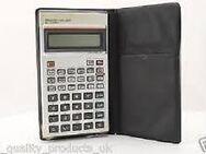 Taschenrechner - Scientific Calculator EL-506H - Merkelbach