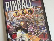 Pinball Ten PC-Spiel von You Games - Bremen