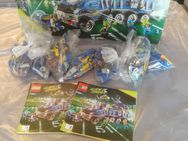 Lego 7066 - Alien Conquest - Köln