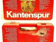 SCHNEEKETTEN 06117 KANTENSPUR f. verschiedene KFZ Schneeketten - Nürnberg