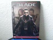 Blade Bloodpack 1-3 Uncut NEU Deutsche Sammler Version - Kassel