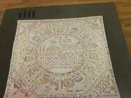 du - Nr. 361/1971 (Monatsschrift für Kultur). LEITTHEMA: Das Israel Museum in Jerusalem. - Rosenheim