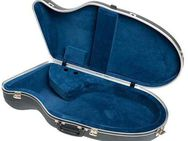 Miraphone Loimayr Premium 54 L Bariton Goldmessing mit Neusilberkranz. Neuware - Hagenburg
