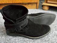 Schuhe zu verkaufen. Gr 38