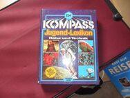 Kompas Jugendlexikon - Neunkirchen Zentrum