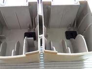 Canon - Aufbewahrungsbox für Druckerpatrone - Oberhausen