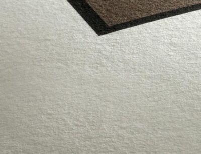 Didier Graffet - SOUS LES 72 Giclée FineArt Print 61x84 cm - München