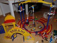 Playmobil Zirkus Romani - Löningen