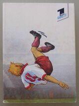 ARD-Jahrbuch 1992