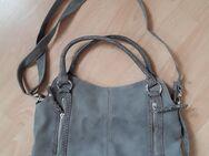 Verkaufe Damenhandtasche - Werneuchen Zentrum