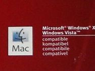 "♫ I-OMEGA NAS Festplatte 1TB 1000GB Gehäuse 3,5"" Zoll OVP ♫ - Ingolstadt Zentrum"