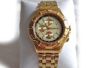 Sportlich elegante Armbanduhr von Orient - Nürnberg