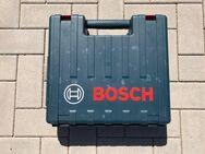 Bohrer Bohrmaschine Schlagbohrmaschine mieten | leihen - Unterpleichfeld