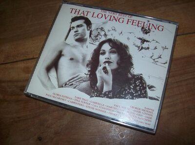 loving feeling - Erwitte