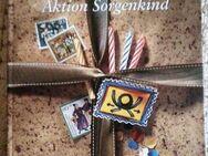 30 Jahre Aktion Sorgenkind als Jahresbuch - Rees