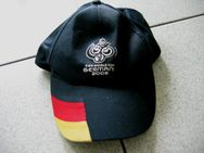Cap Fifa World Cup Germany 2006 Kappe NEU