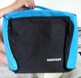 Laptop Tasche Notebook Tasche mit Karstadt Logo NEU