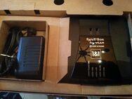 WLAN-Router Fritz Box - München