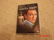 Kult DVD Frankie Boy Frank Sinatra Die Lady in Zement - Bottrop